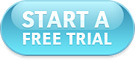Start a free trial